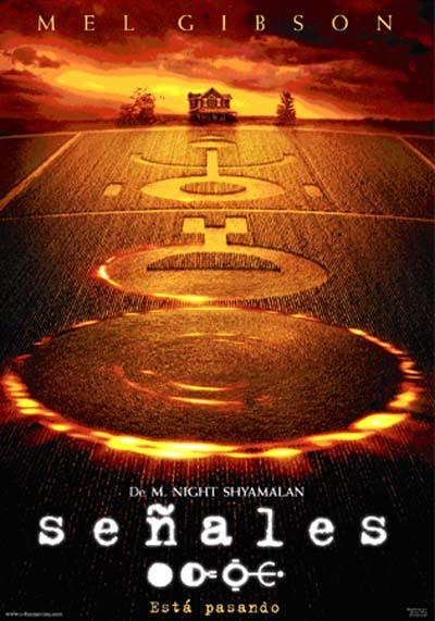 señales the movie Senales1